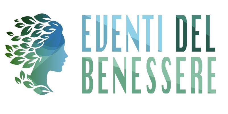 Eventi del Benessere
